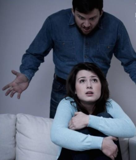 Are you a controlling partner?