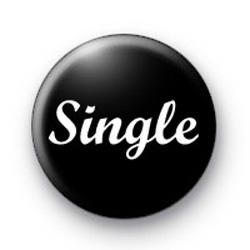Do you want to remain single?
