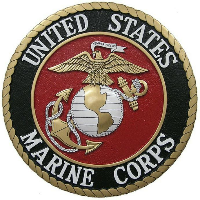 Military career ?
