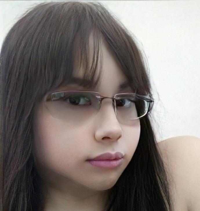 Am I cute/pretty/sexy?