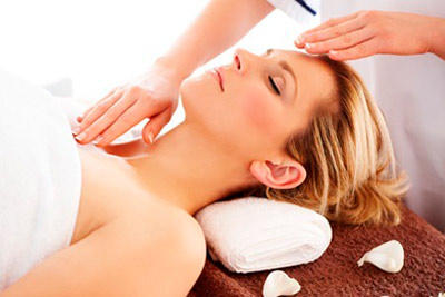 Can pranotherapy help with the relationship?