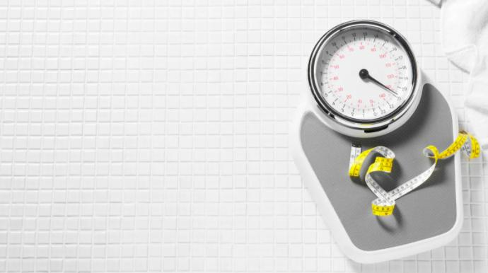 What works best for you to lose weight?