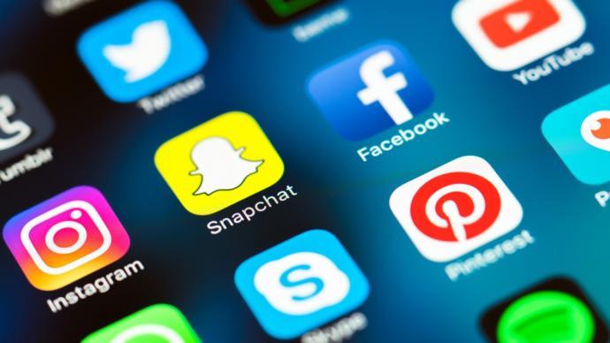 Favourite social media?