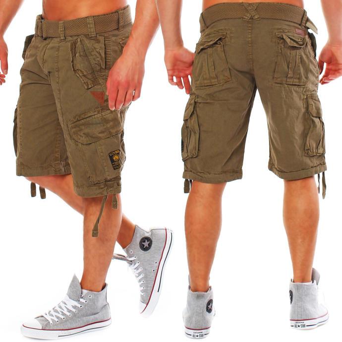 Do you often wear skinny jeans?