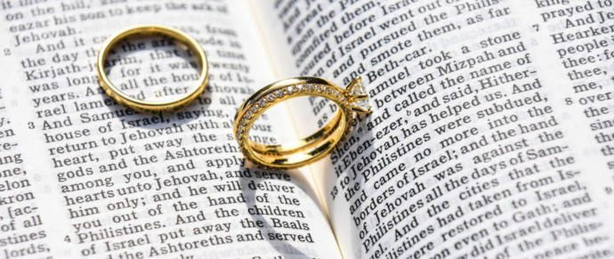 As a believer in the faith what are your thoughts on having premarital sex?