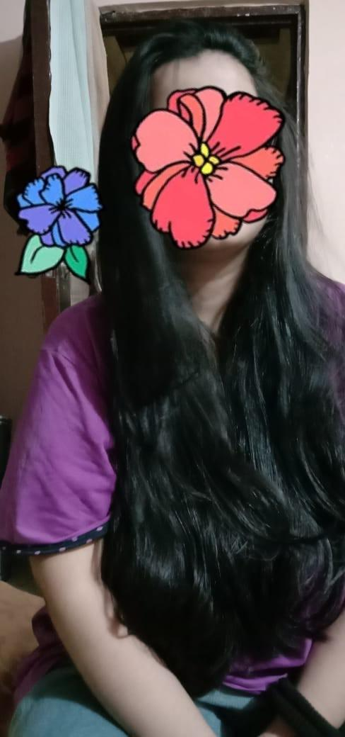 What hair colour would look best on me?