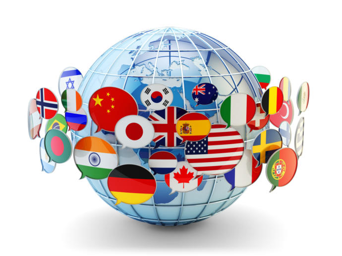 Which language is the most difficult for people to learn? ?