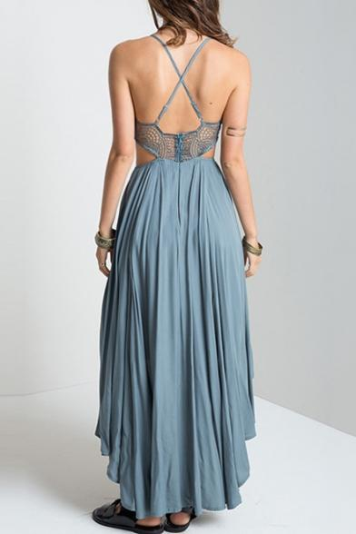 Is This Dress Modest or Immodest?