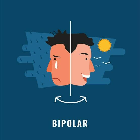 Would you date a bipolar?