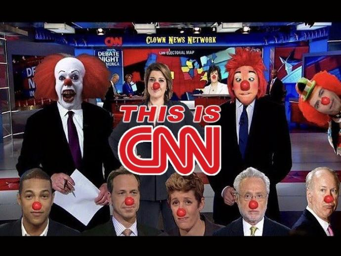 Will media succeed in get America shut down again and everyone laid off again?