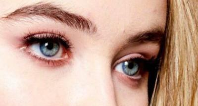 Which eyes do you like most & Can you tell who they are just by their eyes?!?👀👁️💙😍⭐?