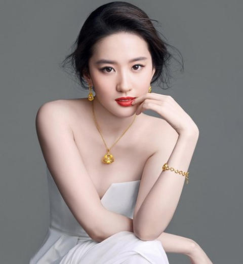 Which of the commonly confused East Asian races do you find most attractive?