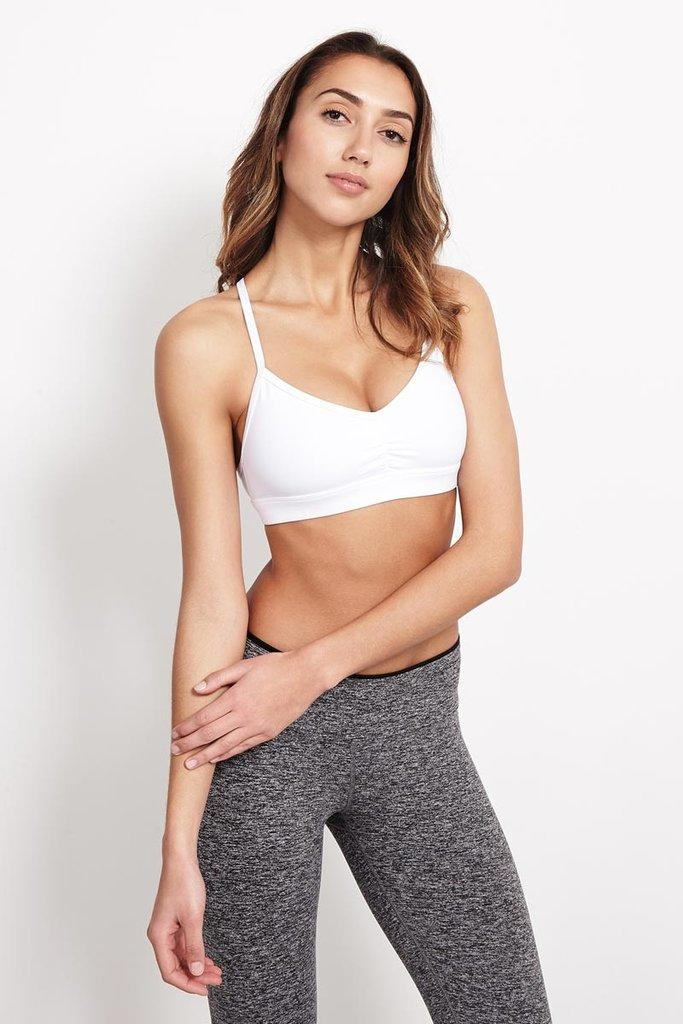Is a Girl Wearing a Sports Bra Sexy? Are Sports Bras Sexy?