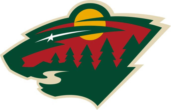Which Minnesota pro sports team has the best logo?