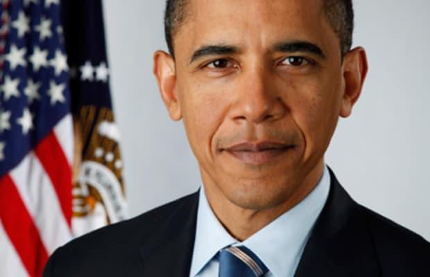 Why you dislike Barack Obama?