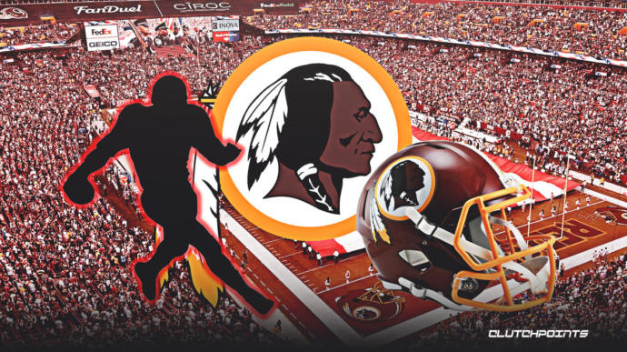 What do you think about the Washington Redskins changing their name to Washington Football Team?