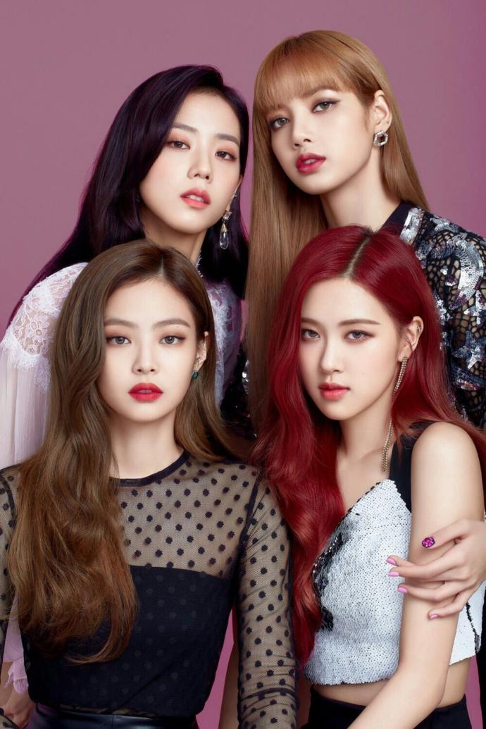 """Indian News Channel Calling BLACKPINK """"Chinese Strippers""""?"""