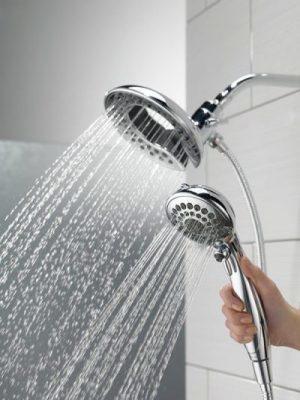 Girls, Do shower heads do it for you? ?