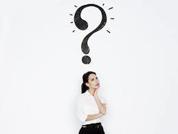Girls, what questions do you have about men and I'll try to answer your questions if you want?