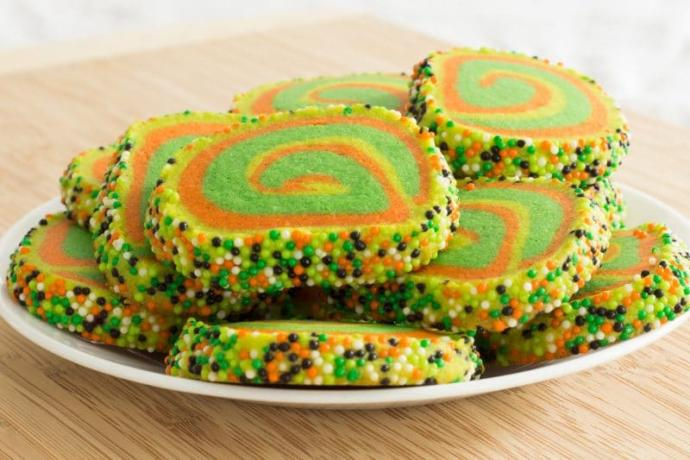 Make an Assumption: What Do You Think Bannacookies Is?
