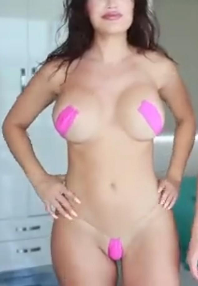 From some youtube clip