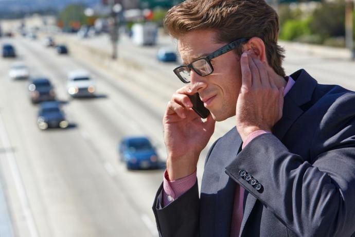 Are you the proud person with the loud souped up car or the person thats annoyed when their conversation/movie is stopped until they drive by?