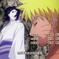 Which Naruto Shippuden opening do you like the best? Refer the audio link before answering?