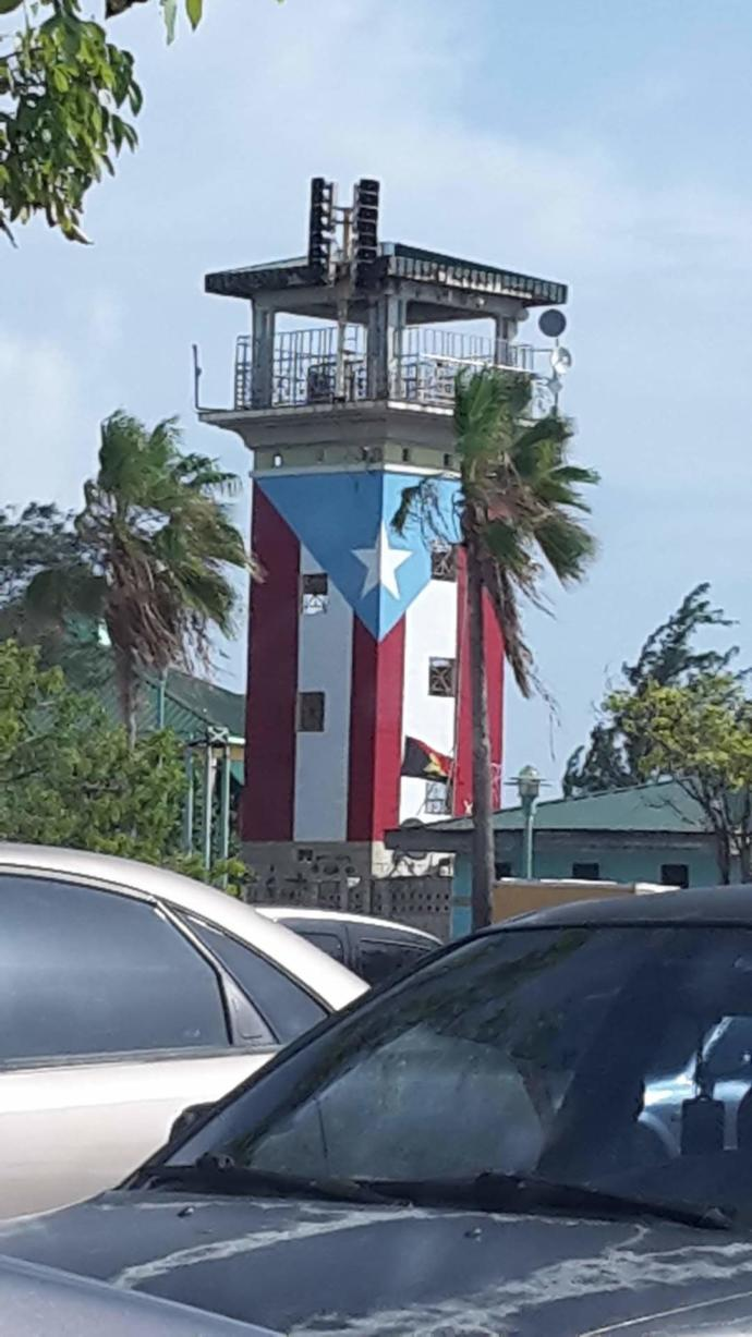 What was one of your best vacation? What did you do? Share some pictures? Ours was traveling to Puerto Rico?