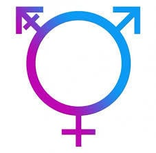 Can a Bisexual or Gay Man Become Heterosexual to Be in a Relationship with a Woman?