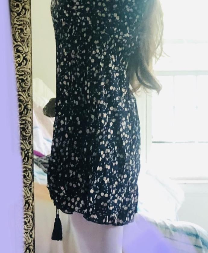 Which of Mulimia DRESS do you like Best (sorry pics mostly suck I know 🤷♂️ Just do what you can 👍🏻)?