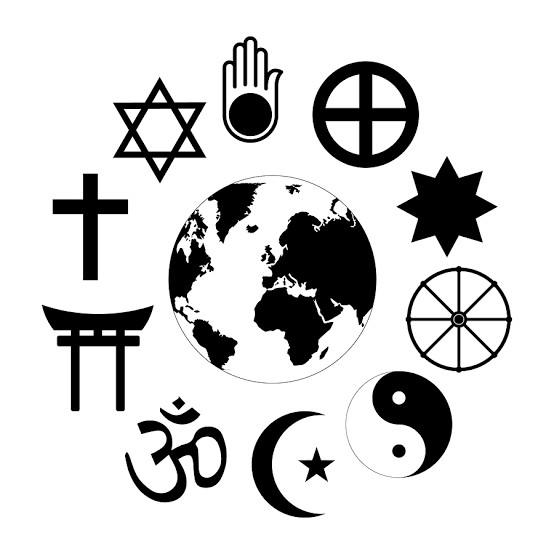 How important is religion to you?