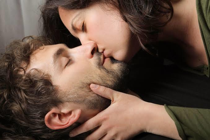 Girls, How was your first kiss like?