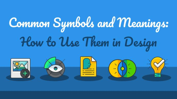 How many of these 40 symbols do you think you can correctly guess?