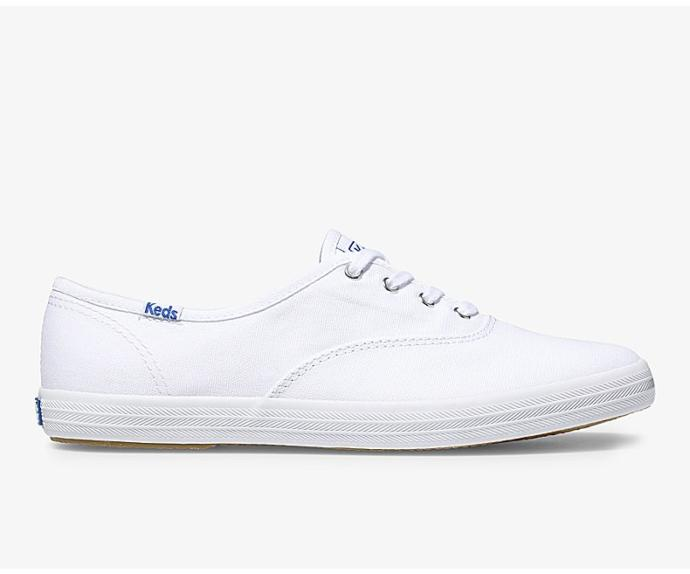 these keds