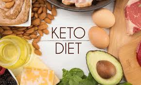 Why the Keto diet seem the diet most people shed more pounds faster than other diet programs and is it really not for everyone and dangerous?