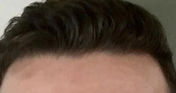 What haircut looks the best?