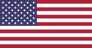 Do you like or dislike the United States?