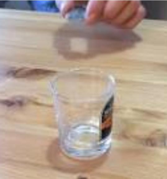 What Drinking Game Ever Got You The Most Messed Up?