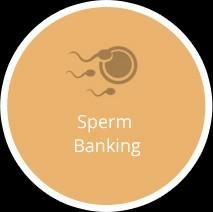 What are your thoughts on being a single mother by choice and choosing your sperm donor?