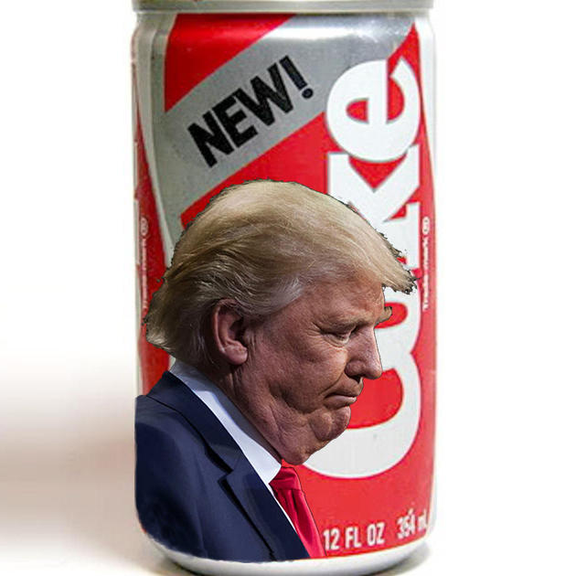Trump knows the economy wont recover by election day so now hes desperate to release a miracle cure for Covid-19 before then. So what will it be?
