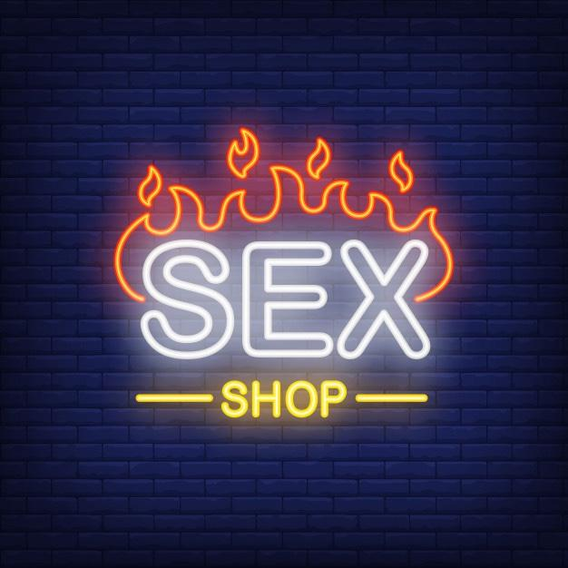 Where did you purchase your 1st Sex Toy from?