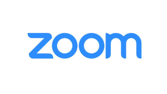 What type of Zoomer are you?