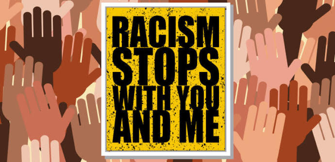 Is there racism in your country? If yes, then why do you think it still prevails?