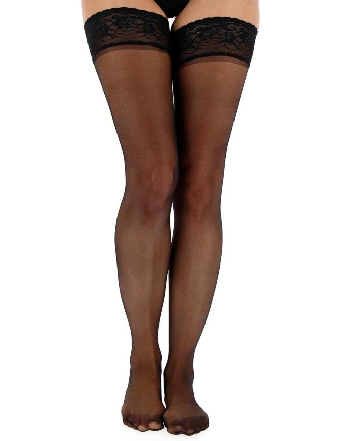 When dressed up, do you prefer stockings, Hold ups or Tights?