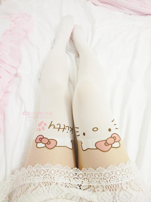 Which thigh highs should I waste my money on?