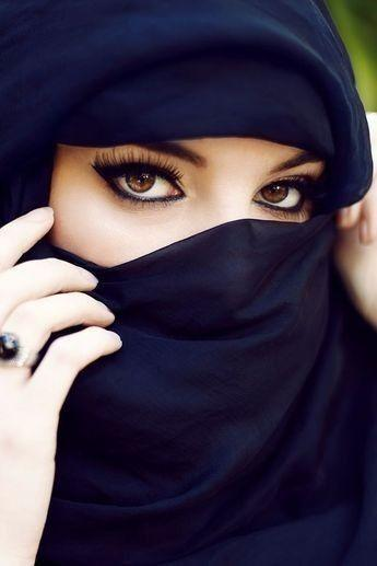 Are you women wearing a face mask under your niqab? is a niqab necessary if you wear a face mask? can you breathe okay?