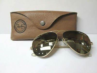 Do you own a pair of Ray-Ban evolve?