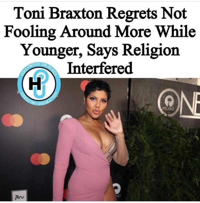 Do you believe religion interferes on things like this on your sex life?