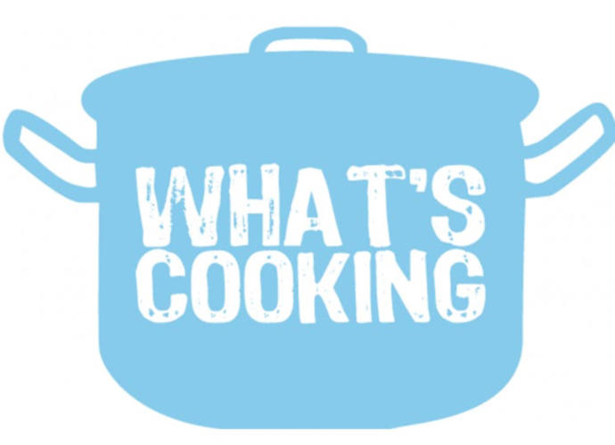 What's Cooking In Your Kitchen, Can You Help Me Out With New Dinner Ideas?