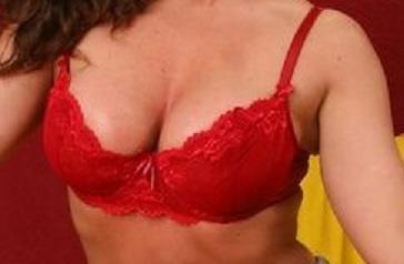 Guys, Survey: Big boobs?